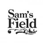 Sam's Field